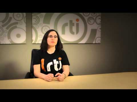 University of Granada Technical Challenge in 2 Minutes
