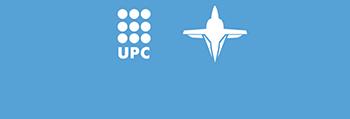 ICARUS UPC logo