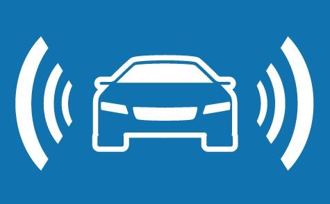 Accelerate Autonomous Car Development