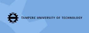 Tempere University of Technology Logo