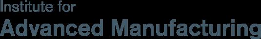 IfAM logo