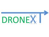 DRONEXT logo